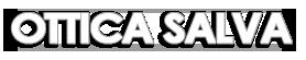Ottica Salva – Occhiali Torino