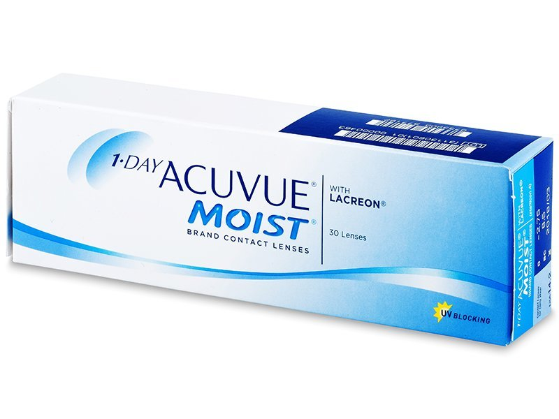 1-day-acuvue-moist-30-15530