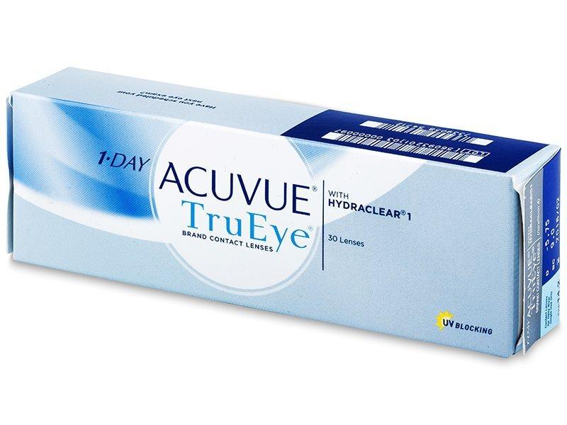1-day-acuvue-trueye-30-16539