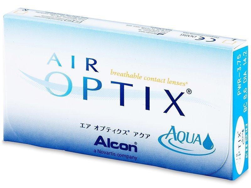LENTI-A-CONTATTO-AIR-OPTIX