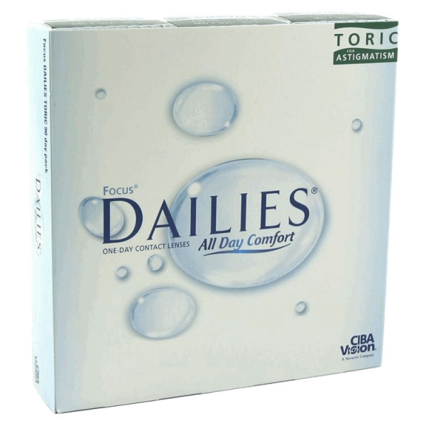 focus-dailies-all-day-toric_large